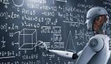 抓人工智能與大數據 促城市高效管理