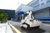 超30家企业布局安防机器人市场 噱头or刚需?