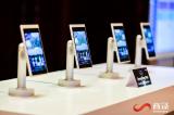 商汤科技发布智能通行新品SensePass Pro