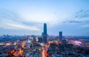 1.75億智慧城市項目爛尾,微軟何以敗走武漢?