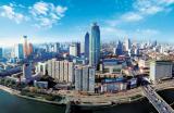 移動支付場景視角:智慧城市布局下的金融潛力