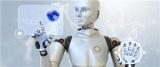 AI賦能制造業 深圳未來或占據全球智能制造業制高點