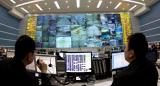 智慧新警务下光纤KVM坐席的新指挥模式