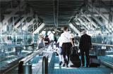 一座机场将是一座城市  江森自控助力打造智慧机场