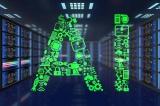 """資本涌入AI 這幾家初創企業卻遭遇""""滑鐵盧"""""""