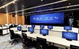 """打造""""三位一体""""的应急指挥中心,魅视科技如何赋能协同指挥更精准高效?"""