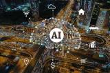 人工智能西部产业高地加快崛起