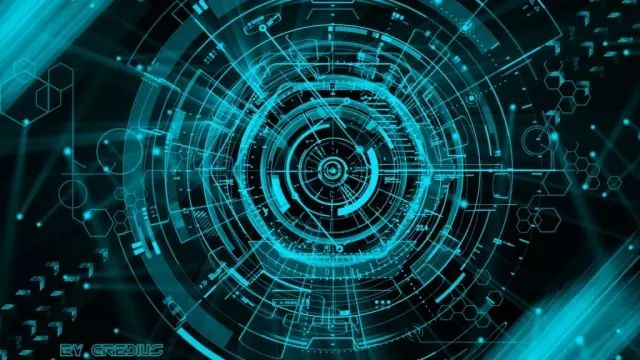 SSHT和SIBT 2019即将开幕,新增SSOT智慧办公专区