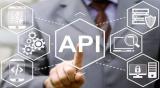 ARM主板API支持正式发布  简化客户开发流程