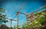 智慧建筑行业MICS云分布式可视化解决方案