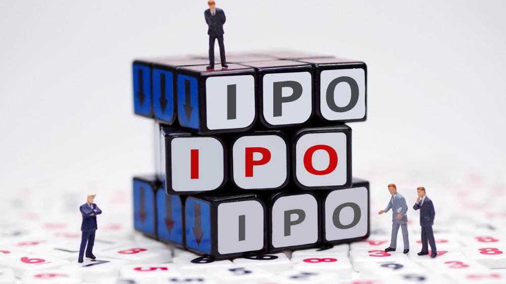旷视科技赴港IPO AI拓荒者揭开面纱