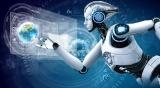 人工智能机器人风口上 会与5G擦出怎样的火花?