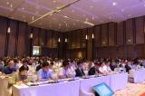 2019年(首届)全国民航安保科技展举办