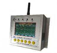 杭州触头测温装置NT-WZ-C专业厂家专业产品