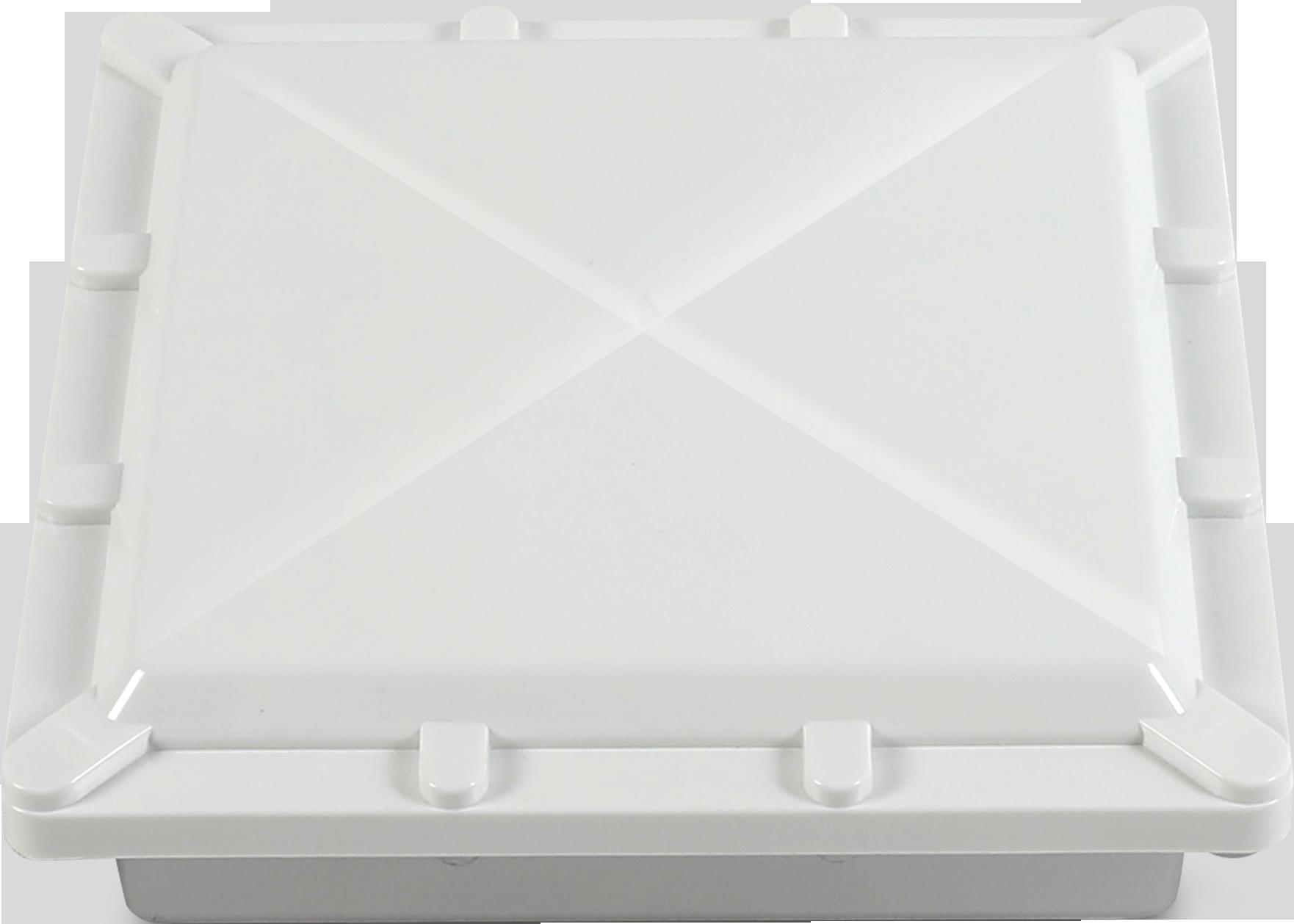 2.4G有源RFID远距离阅读器 读卡器
