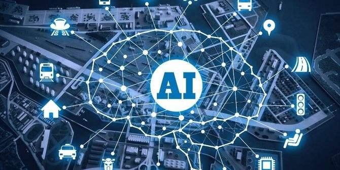 伴随着人工智能加大数据的飞速发展,智能安防起到绝对重要性