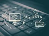 2019中国大数据市场产值规模将达8080亿元