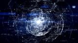 安防的AI赋能,安防监控的应用给你民用带来巨大改变