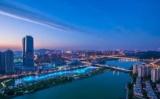 2019年中国智慧城市行业市场现状及发展趋势分析
