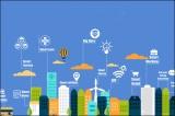 全球智博会讲述智慧城市落入校园