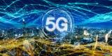 5G时代给智能安防带来了重大转变