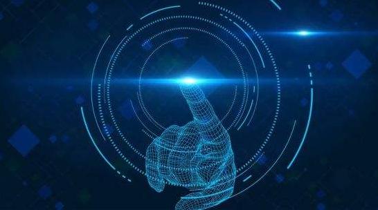 IDC:中国AI软件产业不断细分,应用百花齐放