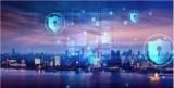 云计算人工智能AI大数据、云存储技术支撑人工智能在安防领域应用