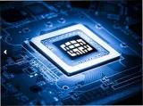 5G芯片之争:华为抢跑,削弱高通话语权