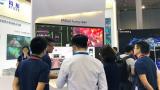 2019 Infocomm成都,科彤首创新一代显示应用!