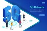 麒麟990 5G之后,华为的下一步怎么走