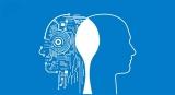 人工智能为全球合作带来新契机