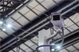 智慧机场建设加速,安防企业如何掘金?