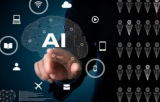 """技术、应用纷纷出海,人工智能企业能否""""再下一城"""""""