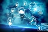 Wi-Fi和5G网的接口标准化对技术融合至关重要