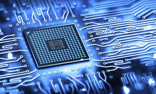 人工智能芯片市场前景好 投资机会多