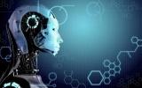 传统巨头搞AI:技术不行,但我有钱啊