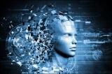 华为的人工智能计算雄心