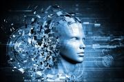 華為的人工智能計算雄心