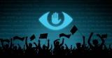 無聲的戰爭:網絡安全中的罪與罰
