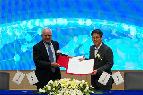 江波龙与SD-3C十年之约 知识产权保护迎新潮