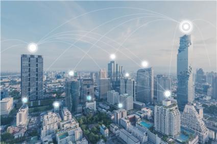 25万亿市场规模,城市AI高地竞争正当时