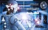 """發揮好人工智能的""""頭雁""""效應"""