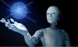 AI时代的智慧城市的安全管理是怎样的