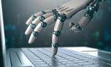 AI要做到像人一樣機智 路還很長