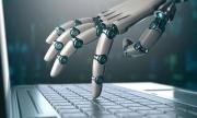 AI要做到像人一样机智 路还很长