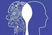 任正非与顶级AI专家谈了些啥?