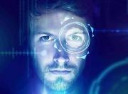 继信义科技后 广电运通又斥资收购AI视觉企业像素数据
