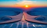 大兴国际机场正式投运,瑞为全流程「刷脸」登机方案倾力助凤凰展翅