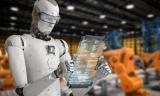 2025年全球人工智能市場規模將超6萬億美元