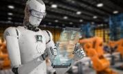 2025年全球人工智能市场规模将超6万亿美元